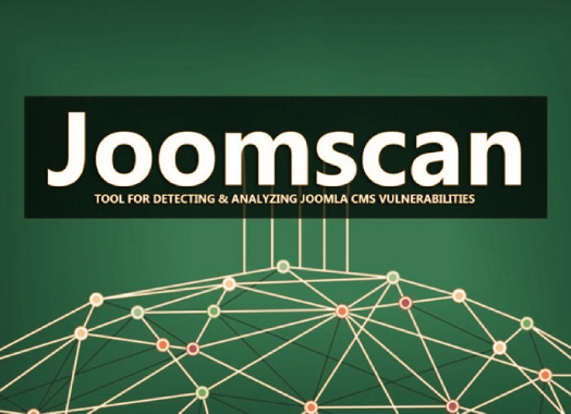 Juumla : Tool Designed To Identify And Scan For Version, Config Files In The CMS Joomla!