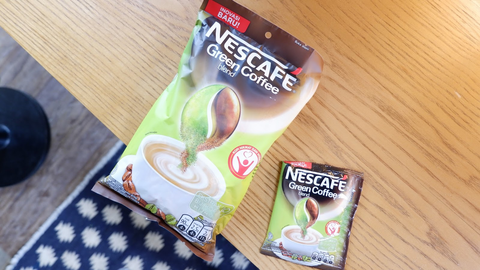 Mengapa Slimming Green Coffee Indonesia