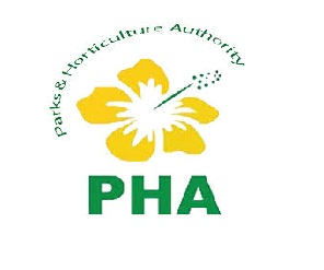 New Jobs in Parks & Horticulture Authority PHA 2021