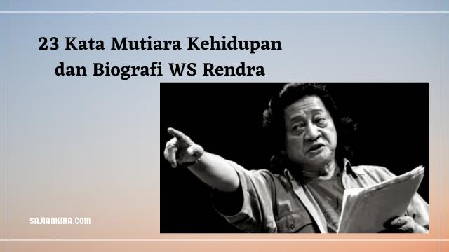 23-Kata-Mutiara-Kehidupan-dan-Biografi-WS-Rendra