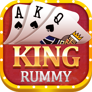 King Rummy