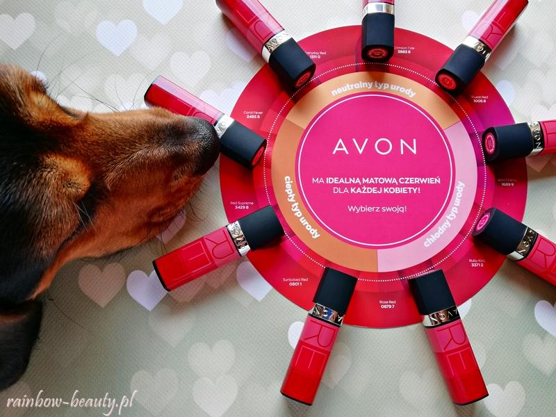 avon-czerwona-pomadka-szminka-opinie-matowa