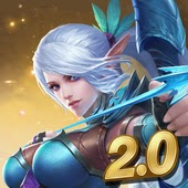 Mobile Legends: Bang Bang v1.4.70.5102