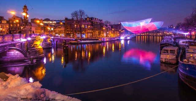 amsterdam-light-festival-poracci-in-viaggio-last-minute