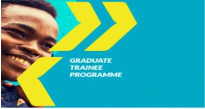 Telkom Kenya Graduate Trainee programme