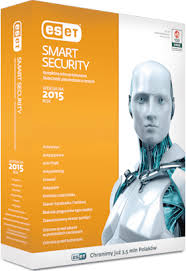ESET SMART SECURITY 9.0.318.20 Crack With Serial Key Full Version Free Download