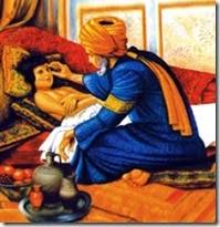 SEJARAH KEPERAWATAN DALAM ISLAM