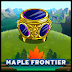 Farmville Maple Frontier Farm Unwither Rings