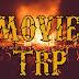 TELUGU MOVIES TOP TRP BARC RATINGS