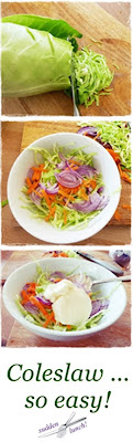 how-to-make-coleslaw