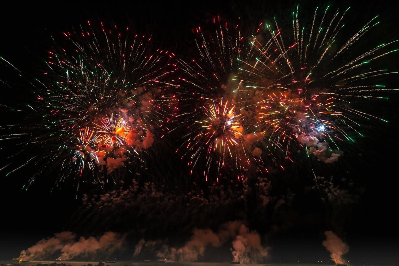 Happy Diwali Pictures 2019