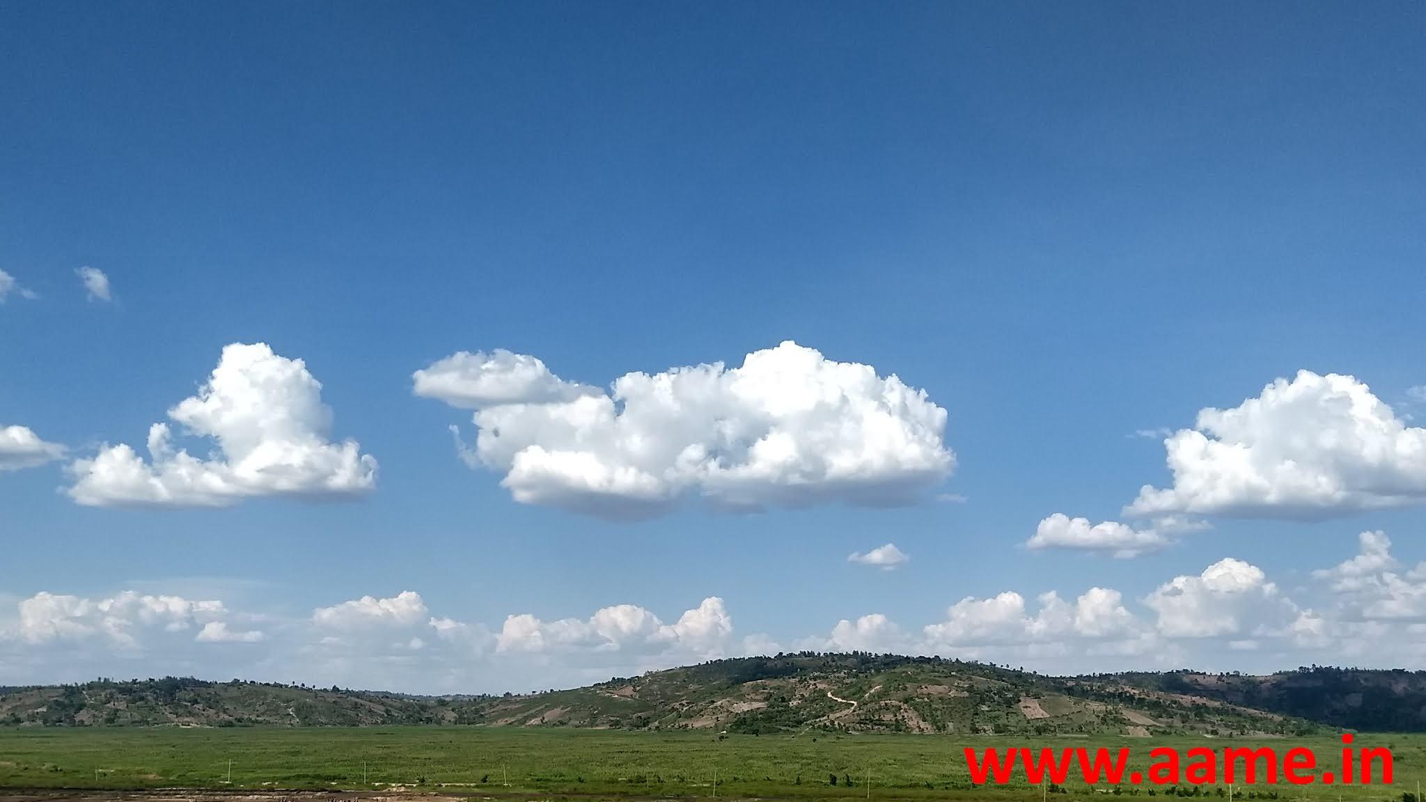 Rwanda - Landscape - 06