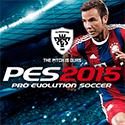 PES 2015 PTE Patch 4.0