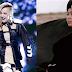 """ESC2016: """"All Of My Love"""" esteve na corrida pelo Festival Eurovisão em 2016"""