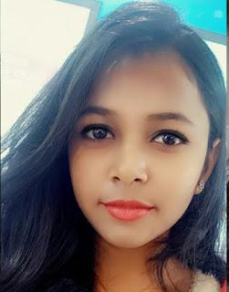 Deepika, JIJA BAI ITI FOR WOMEN, SIRIFORT: 2019-20
