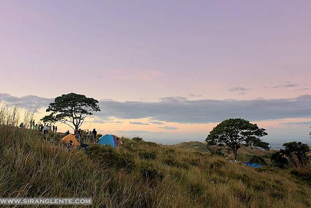 Minalungao National Park Nueva Ecija