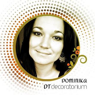 http://decoratorium-inspiracje.blogspot.com