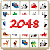 2048 Animal
