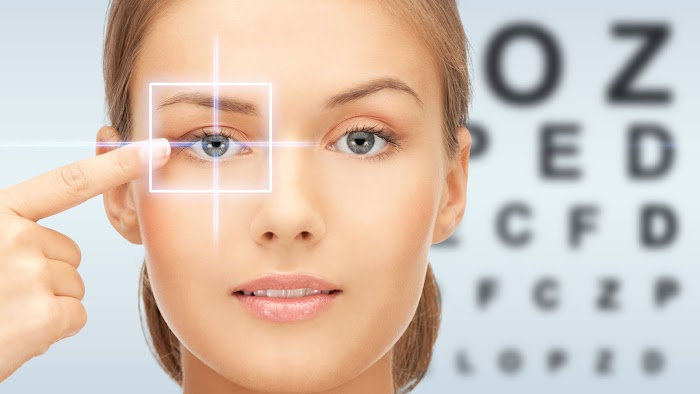 Göz Sağlığımızı Korumak İçin Ne Yapmalıyız?