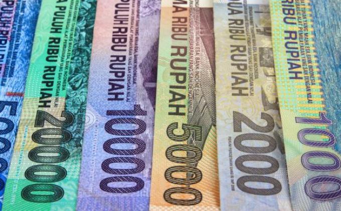 Apa yang Disebut Uang Kartal? Ini Penjelasannya