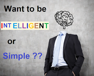 How to become intelligent | Life Solution