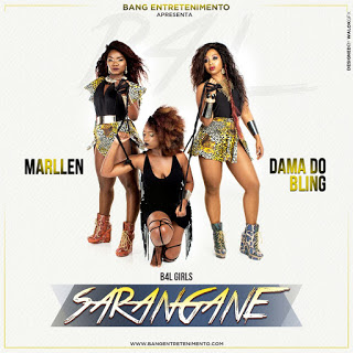 B4L-Girls-(Marllen-&-Dama-do-Bling)-Sarangane