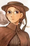 Emma Eikoku Koi Monogatari Emma