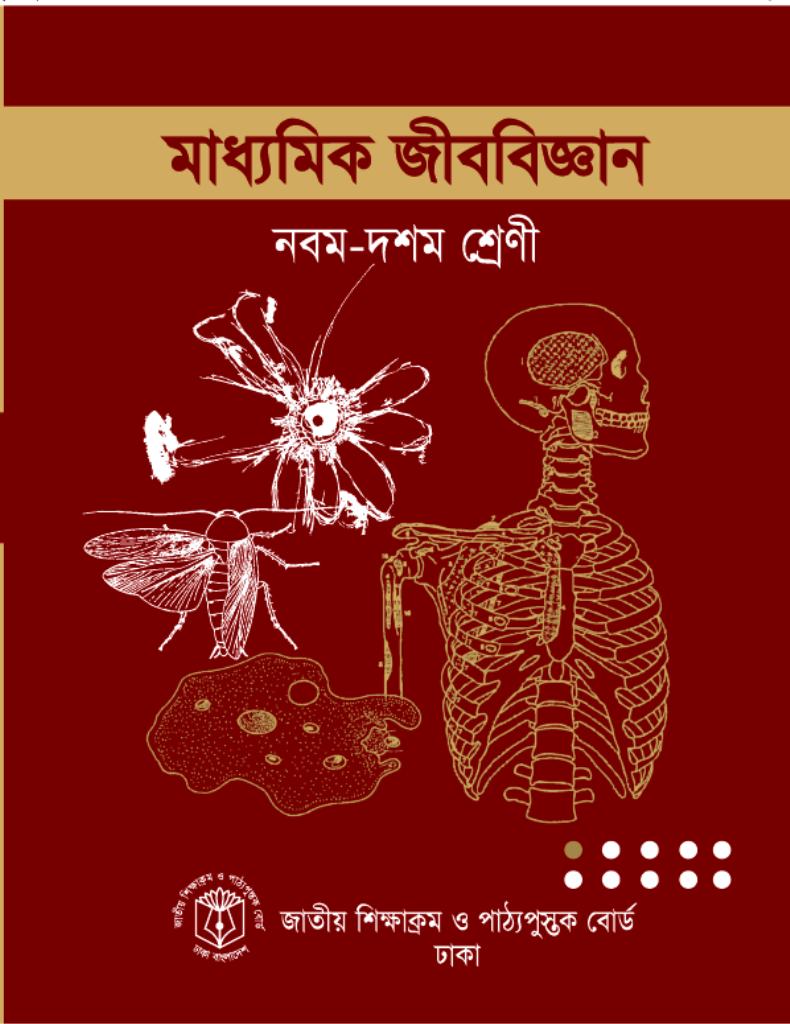 Bangla pdf tutorial marketing affiliate