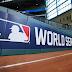World Series da MLB é atração da ESPN e do Star+ a partir desta terça-feira