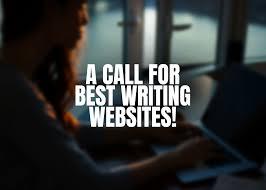 افضل المواقع التي التي يمكنك جلب زيارات للمدونه او للموقع مجانا