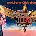 Captain Marvel (2019) Hindi - English Full Movie Download In 720p HD