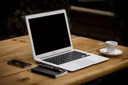 harga laptop bisnis