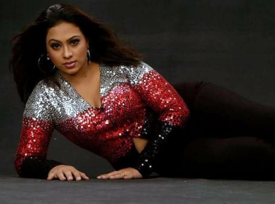 Sadika Parvin Popy Biography & Images 6