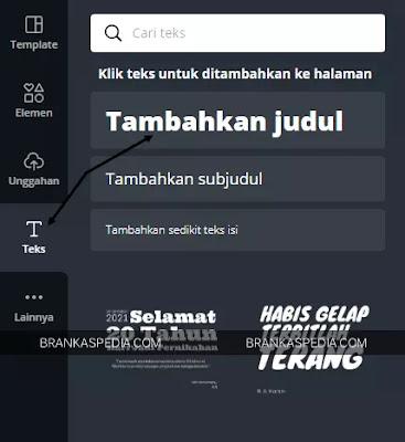 cara membuat outline text di canva-2