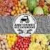 Ανακοίνωση συμπαράστασης του Αγροκτηνοτροφικού Συλλόγου Ανατολικής Θεσ/νίκης στους παραγωγούς των Λαϊκών Αγορών