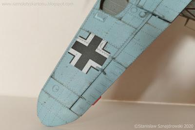 [Obrazek: Bf109F2Moelders%2B%252822%2529.jpg]