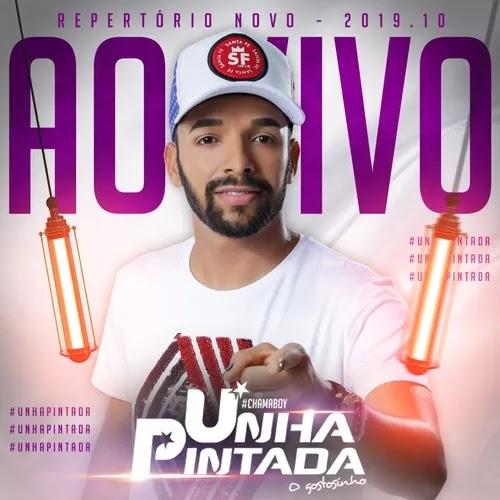 Baixar - Unha Pintada - Promocional - Outubro - 2019.10