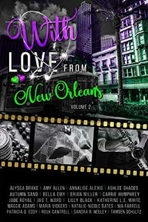 Review of With Love from New Orleans