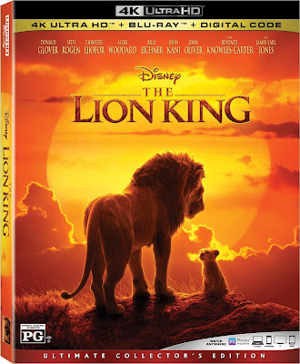Disney_Lion_King_Giveaway