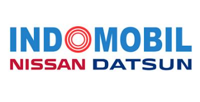 Lowongan Kerja Indomobil Nissan