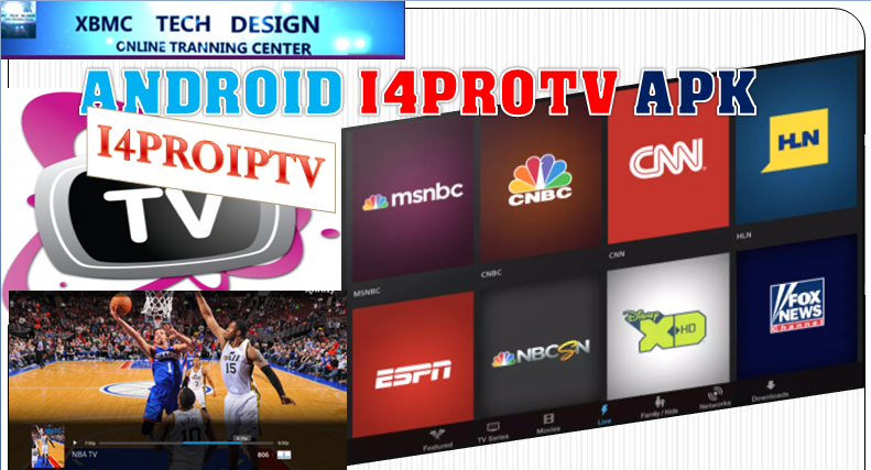 Download LiveI4PROTV APK- FREE (Live) Channel Stream Update(Pro) IPTV Apk For Android Streaming World Live Tv ,TV Shows,Sports,Movie on Android Quick LiveI4PROIPTV APK- FREE (Live) Channel Stream Update(Pro)IPTV Android Apk Watch World Premium Cable Live Channel or TV Shows on Android