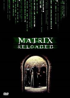 Assistir - Matrix Reloaded - Completo Online Dublado e Legendado