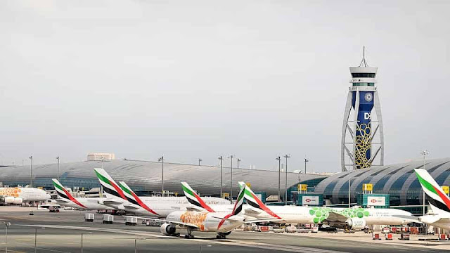 United Arab Emirates to allow Travel to Low Risk countries from June 23
