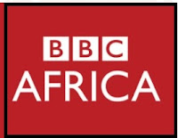 BBC World Service Recruiting  Nigerian Fresh Graduate Reporter Nov.