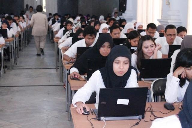 Pemerintah Buka Pendaftaran Sekolah Kedinasan Mulai 9 April