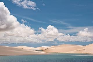 Parque Nacional Lencois Maranhenses 06