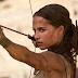 """Crítica: """"Tomb Raider: Las Aventuras de Lara Croft"""". La heroica arqueóloga regresa"""