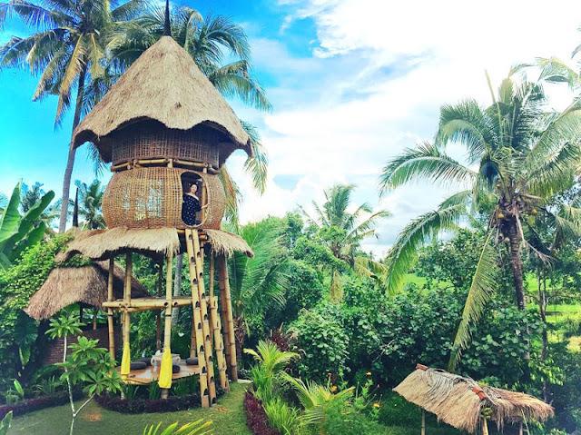 Keunikan-Hotel-di-Bali-yang-Jarang-Ditemui-di-Tempat-Lain