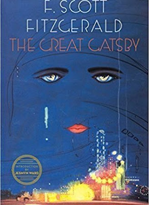 The Great Gatsby by F. Scott Fitzgerald pdf Download