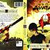 AVATAR A LENDA DE AANG LIVRO 2: TERRA VOLUME 4